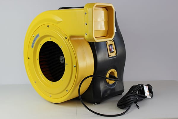 jumping castle blower Huawei for inflatables