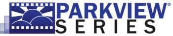 ParkView®Movie System