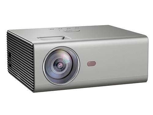 CRE X300 Indoor/Outdoor Projector
